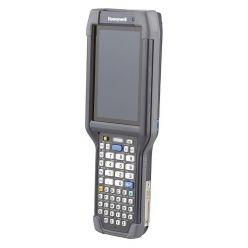 Honeywell CK65 /NUM/4GB/6703SR/Cam/GMS