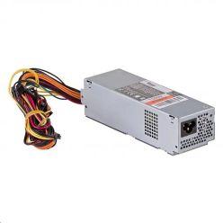 Akyga ITX PC zdroj 600W ventilátor 4cm