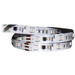 LED pásek RGB Digital Ribbon Premium Line 30LED/m, 5m, 12V