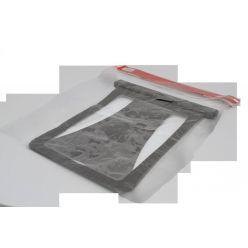 AIREN AiProof AP-006 BLACK Podvodní pouzdro pro tablet