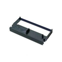 Páska Epson ERC32B pro TM-U675/-H6000/II, M-U420/820/82, černá