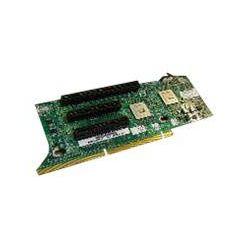 Intel ASR26XXFHLPR Five Slot PCI-Express* Active Riser