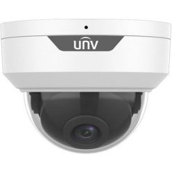 UNV IP dome kamera - IPC325LE-ADF40K-G, 5MP, 4mm, easystar