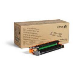Xerox Black Drum Cartridge VersaLink C500/C505