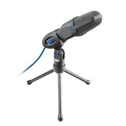 TRUST MICO, stolní USB mikrofon
