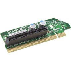 SUPERMICRO Riser card 1U (pro WIO) 1x PCI-E (x8) pravý