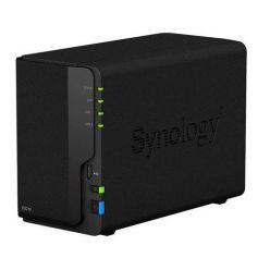 Synology DS218 DiskStation