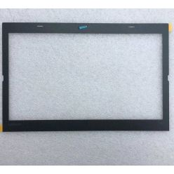 Lenovo LCD front bezel with camera T460