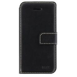 Molan Cano Issue Book Pouzdro pro Samsung Galaxy A72 Black