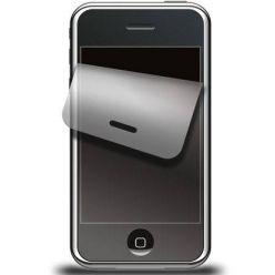 PremiumCord Folie na ochranu proti poškrábání iPhone 3G, iPhone 3Gs a iPod Touch