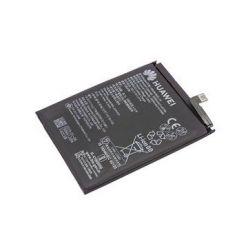 Huawei HB436380ECW Baterie 3650mAh Li-Ion Bulk