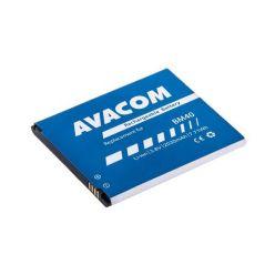 AVACOM Baterie do mobilu Xiaomi MI2A Li-Ion 3,8V 2030mAh (náhrada BM40)