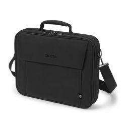 """Dicota Eco Multi BASE - Brašna na notebook - 15"""" - 17.3"""" - černá"""
