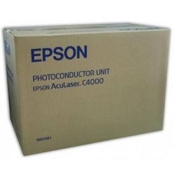 Epson fotoválec pro AcuLaser C4000/PS, C13S051081
