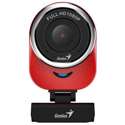 Genius QCam 6000 Red