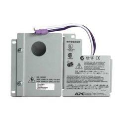 APC Smart-UPS RT 3/5/6KVA Input/Output Hardwire Kit