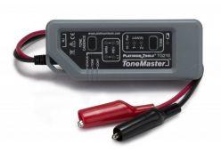 Měřící přístroj Platinum Tools TG210 ToneMaster Tónový generátor s vysokým výkonem - TURBO