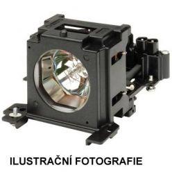 LAMP MODULE MW707