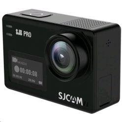 SJCAM SJ8 Pro - Black