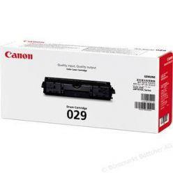 Canon 029 válec pro LBP7010/7018, 7000 stran
