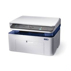 Xerox WorkCentre 3025V/BI