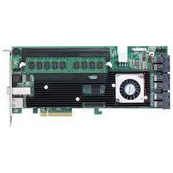 ARECA 1883IX-12 12port (3x SFF-8643+1x SFF-8644) 12Gb/s SAS RAID, 2GB DDR3, PCIe x8 Card, FP