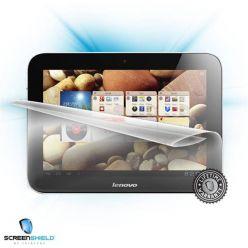 Screenshield ochranná fóle na displej pro Lenovo IdeaTab A3500