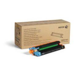 Xerox Cyan Drum Cartridge VersaLink C500/C505