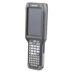 Honeywell CK65 /NUM/2GB/6703SR/NoCam/GMS