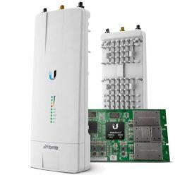 Ubiquiti Networks AirFiber AF-2X 500Mbps+ Backhaul, 2.4 GHz (cena za kus)