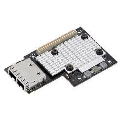 ASUS Intel X550 AT2 , 10 Gigabit/s Ethernet 10GBASE-T, Dual Port, OCP Formfactor