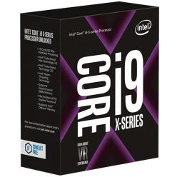 Intel Core i9-10920X