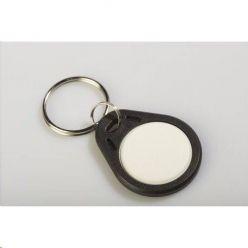 Klíčenka KEA EM 125kHz, černá