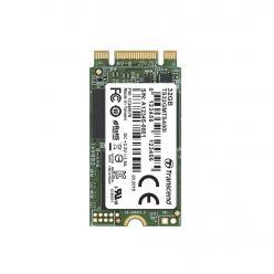 Transcend MTS400I 32GB SSD M.2 2242 (SATA), MLC, 530R/470W