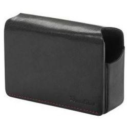 Canon DCC-1890 - kožené pouzdro pro PowerShot G9X/EOS M10