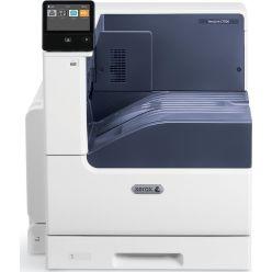 Xerox VersaLink C7000V_N, 35ppm, A3, MFP, simplex