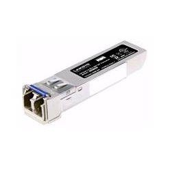 Cisco MGBLH1 Gigabit Ethernet LH Mini-GBIC SFP Transceiver