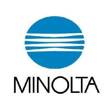Minolta MI-8937784, toner TN-114 pro bizhub 162/210