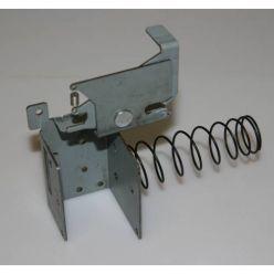 Náhradní díl FEC POS-420 Opening Mechanism