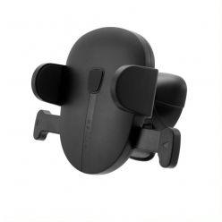 Univerzální držák FIXED Click Vent s uchycením do mřížky ventilace