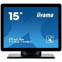 iiyama ProLite T1521MSC-B