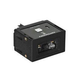 Opticon NLV-3101, fixní snímač čárových kódů 1D a 2D, RS232C