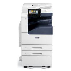 Xerox VersaLink C70xxV_S