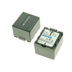 AVACOM náhrada za Panasonic CGA-DU14/CGR-DU14, Hitachi DZ-BP14S, Li-ion, 7.2V, 1500mAh
