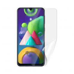 Screenshield SAMSUNG M215 Galaxy M21 folie na displej