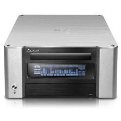 LUXA2 - LM100 Mini (Mini ITX)