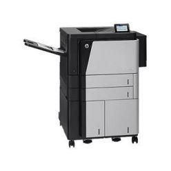 HP LaserJet Enterprise 800 M806x+ A3