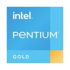 Intel Pentium G6605