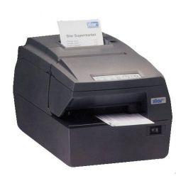Tiskárna Star Micronics HSP7743C černá, paralelní