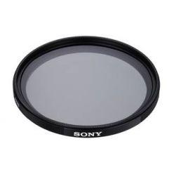 SONY VF-67CPAM cirkulární polarizační filtr (CPL), průměr 67 mm